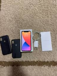iPhone X 64 giga