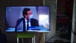 Tv 50 filco