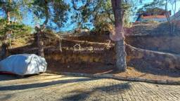 Título do anúncio: Lote em Condomínio Fechado para Venda em Teresópolis, Albuquerque