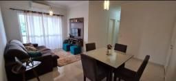 Apartamento 3/4 reformado no Goiabeiras