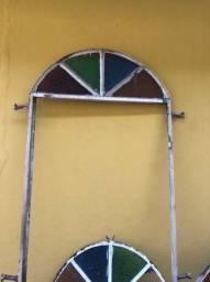 Vendo KIT DE janelas e portas