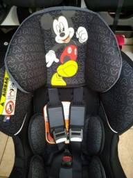 Cadeira Mickey
