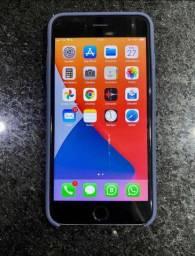 Apple iPhone 6S PLUS 64gb (troco)
