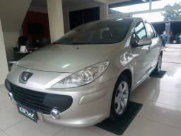 Título do anúncio: Peugeot 307 SDFELINE A