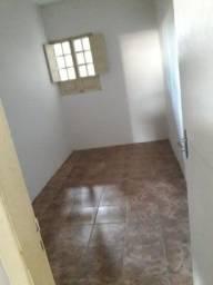 Título do anúncio: apt um quarto sala cozinha banheiros área de serviço
