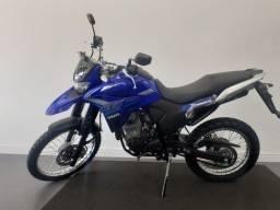 Título do anúncio: Yamaha XTZ 250 Lander 2022