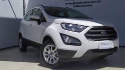 Título do anúncio: Ford Ecosport SE 1.5 Manual 2020 (81) 9  * Rodrigo Santos HN Veículos