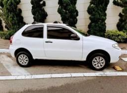 Fiat Palio 1.0 Fire Flex 3p POR R$24.000