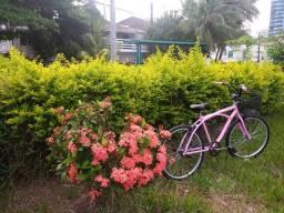 Beach bike. Aro 26