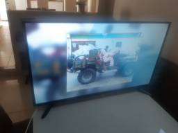 Smart TV 42 polegadas