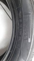 Pneu pirelli Scorpion STR 102 H