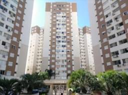 Apartamento para aluguel, 2 quartos, 1 suíte, 1 vaga, JARDIM LINDOIA - Porto Alegre/RS