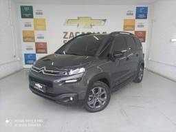CITROËN AIRCROSS 1.6 VTI 120 FLEX START LIVE EAT6