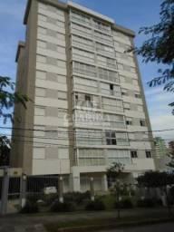Apartamento para aluguel, 2 quartos, 1 suíte, 2 vagas, PETROPOLIS - Porto Alegre/RS
