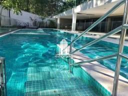 Cobertura à venda com 3 dormitórios em Alto de pinheiros, São paulo cod:CO0622_MPV