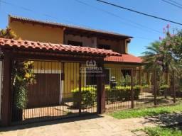 Casa Residencial para aluguel, 3 quartos, 3 vagas, SANTA TEREZA - Porto Alegre/RS