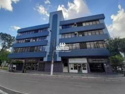 Conjunto/Sala Comercial para aluguel, MENINO DEUS - Porto Alegre/RS