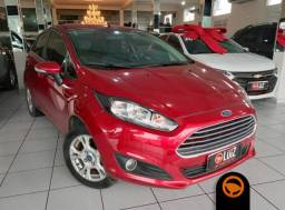 FIESTA 2017/2017 1.6 SEL HATCH 16V FLEX 4P POWERSHIFT