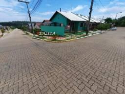 Casa à venda em Bela vista, Sapucaia do sul cod:4027