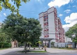 Cobertura para aluguel, 3 quartos, 1 suíte, 2 vagas, CAVALHADA - Porto Alegre/RS