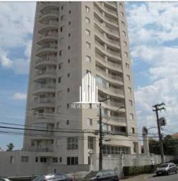 Apartamento à venda com 1 dormitórios em Pompeia, São paulo cod:AP17293_MPV