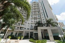 Apartamento para aluguel, 1 quarto, 1 vaga, JARDIM EUROPA - Porto Alegre/RS