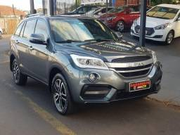 X60 2017/2018 1.8 TALENT 16V GASOLINA 4P MANUAL