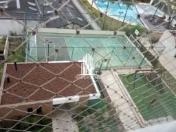 Apartamento à venda com 3 dormitórios em Vila formosa, São paulo cod:AP17446_MPV