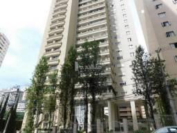 Apartamento à venda com 4 dormitórios em Batel, Curitiba cod:AP0104