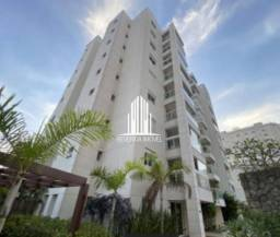 Apartamento à venda com 2 dormitórios em Alto de pinheiros, São paulo cod:AD0360_MPV