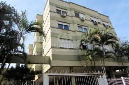 Apartamento para aluguel, 2 quartos, 1 vaga, VILA JARDIM - Porto Alegre/RS