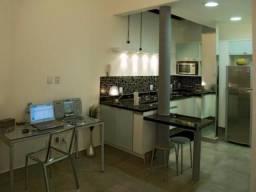 Apartamento finamente reformado, no coração de Ipanema!!!