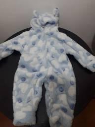 Roupinhas de bebê