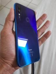 Redmi Note 7 sem defeitos