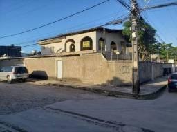 Título do anúncio: Casa para venda tem 314 m² com 6 quartos em Imbiribeira - Recife - PE