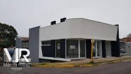 Sala à venda, 147 m² por R$ 650.000 - Vila Maristela - Presidente Prudente/SP