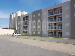 Título do anúncio: Apartamento para alugar com 2 dormitórios em Jardim são roque, Limeira cod:47322