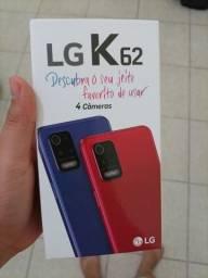 K62 azul