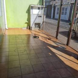 Título do anúncio: Térrea para venda tem 120 metros quadrados com 2 quartos em Vila Nilo - São Paulo - SP