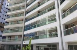 Guararapes / 212 m²/ todo mobiliado / 4 suítes / 3 vagas / Lazer Total