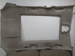 Vendo: Forro, 4 alças do teto e 1 quebra sol (direito) para Fiat Stilo Sporting