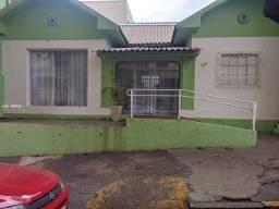 Título do anúncio: Salão Comercial para Venda em Presidente Prudente, CENTRO, 4 banheiros