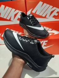 Tênis Nike Zoom Novo
