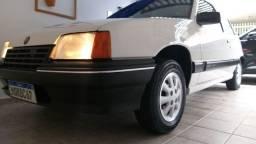 Chevrolet Kadett SL/E 1.8  1993