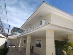 Linda Casa Duplex 3 quartos (1 Suíte) -Excelente acabamento - Itaguaí -RJ