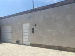 Casa - avenida novo Juazeiro , próximo ao raport hotel