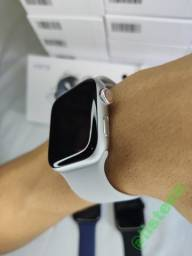 Relogio apple Smartwatch HW16