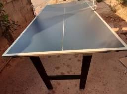 Título do anúncio: Mesa de Ping pong da klopf