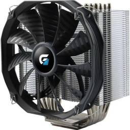 Cooler Gamer - Fortrek Air6