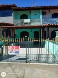 Casa temporada Iguaba Grande Rio de Janeiro